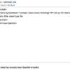 Windows インスタンスでの起動時のコマンドの実行 - Amazon Elastic Compute Cloud