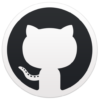 GitHub - iann0036/iamlive: Generate an IAM policy from AWS calls using client-si