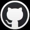 Winsock module breaks WSL2 · Issue #4177 · microsoft/WSL · GitHub