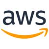 Lambda と Amazon SES を使用して E メールを送信する