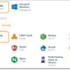 Amazon Lightsail Update – More Instance Sizes and Price Reductions | AWS News Bl