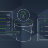 Amazon S3 Update – Three New Security & Access Control Features | AWS News B