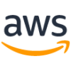 AWS Directory Service(Active Directory のホスティングと管理)| AWS