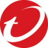 Q&A | Trend Micro Business Support