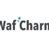 AWS Managed Rules の選び方 | WafCharm(ワフチャーム) - AIによるAWS / Azure WAF